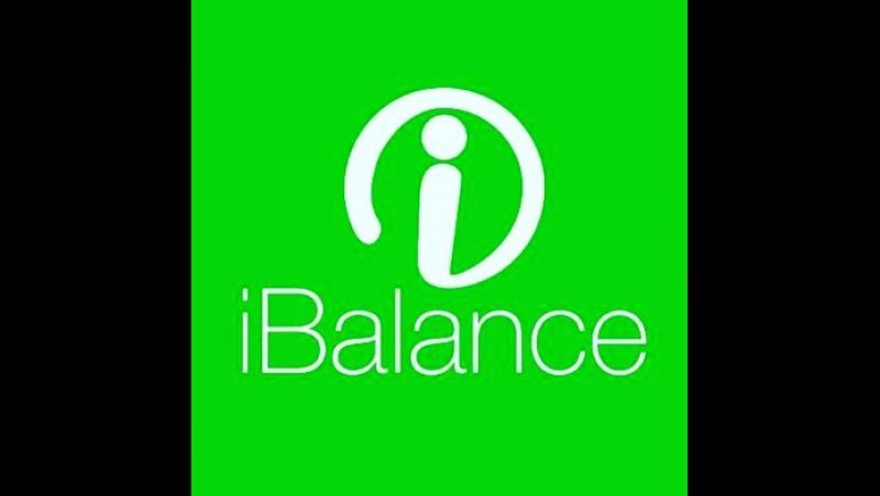 Разбор iBalance на GiroFun.ru