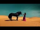 Магія - Світло і Тінь (1998)