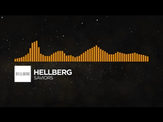 [House] - Hellberg - Saviors