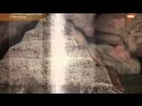 Тайны мира с Анной Чапман: Тайны подземных пирамид (т/к РЕН ТВ, 2012)