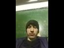 Khushruz Hamrokulov Live
