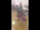 Танцующая бугалтерия