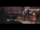 Kygo - Stargazing (Orchestral Version) ft. Justin Jesso, Bergen Philharmonic Orchestra
