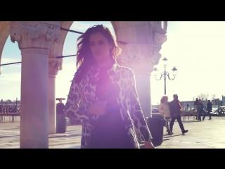 Jana Bala _ Super █▬█ █ ▀█▀ 2017 _ Ahmed Shad (Dj Artush Mix)