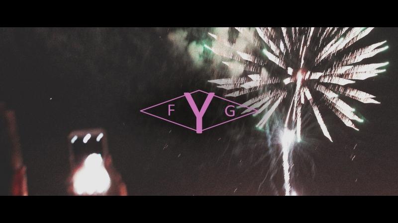 AUTUMN | YFG