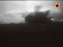 Перелом. Хроника Победы. Керченско-Феодосийская десантная операция.