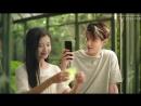[VIDEO] 170804 Kris Wu Yifan @ Xiaomi Mi 5X CF (15s)