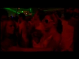 Armin Van Buuren Ft. Jan Vayne - Serenity (Sensation White Anthem Video).mp4