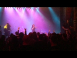 Sirenia - live in SPb 2510201 Opera Club