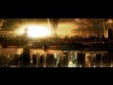 Deus Ex Human Revolution - Трейлер на русском [HD]