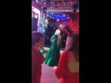 Концерт Алёны Андерс в Иркутске в рк Вечернее