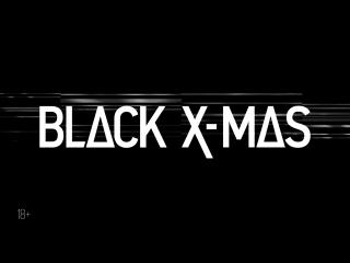 Don Diablo @ Black X-mas 23.12 Москва — Promo