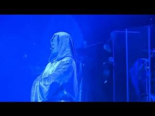 METALLICA VS GREGORIAN '_♫_' Nothing Else Matters '_♫_ LIVE SHOW'_♫_ Full HD'_♫_remix music.mp4