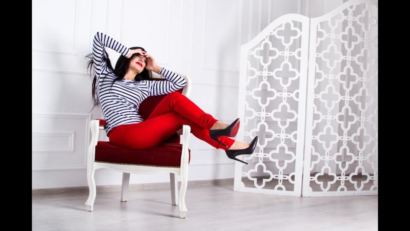 Фабрика Moda37 - российское производство одежды. Купить женский трикотаж оптом без посредников!