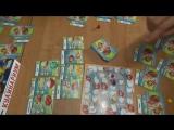 «Кулинариум» (Let's Play)