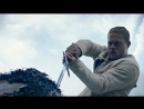 King Arthur Legend of the Sword (2017) Movie Clip