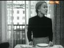 Впереди день/ Павел Любимов (1970)