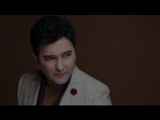 Sardor Rahimxon - Сардор Рахимхон - Принцесса Лейли (music version)