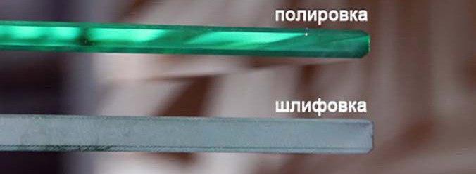 красноярск фигурное нарезание стекла