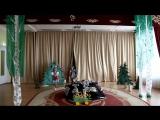 Левобережная Чуда Юда на конкурс (Daria Sedova)
