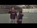 Jah Khalib Mamasita Mamasita Video klip 2017 Liryc