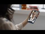 HUAWEI  Mate10 Pro: Dual SIM