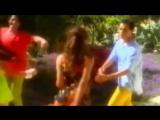 Garcia – Vamonos (Hey Chico Are You Ready) (1996)