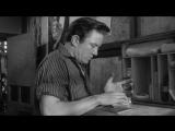 В субботу вечером, в воскресенье утром / 1960 / Карел Рейш / Saturday Night and Sunday Morning