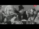 Ошибка Оноре де Бальзака 1968 PU
