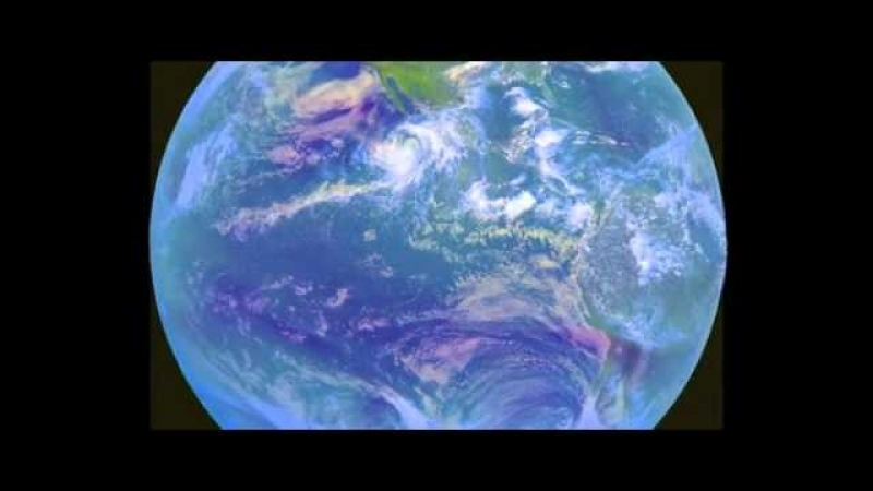 Технологии и изобретения, которые помогут спасти нашу планету