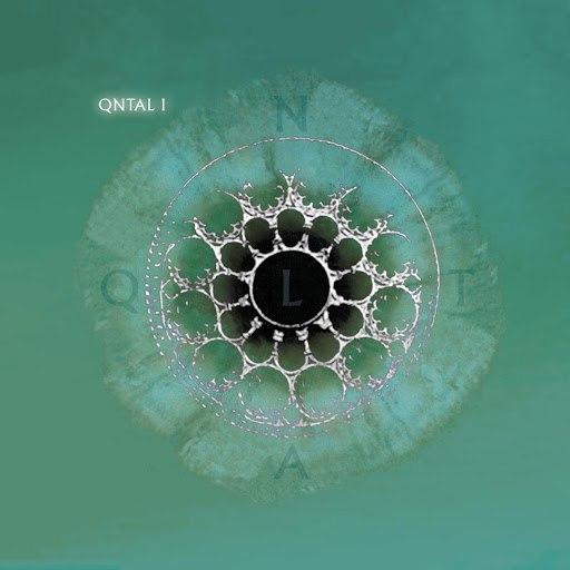 Qntal альбом Qntal I
