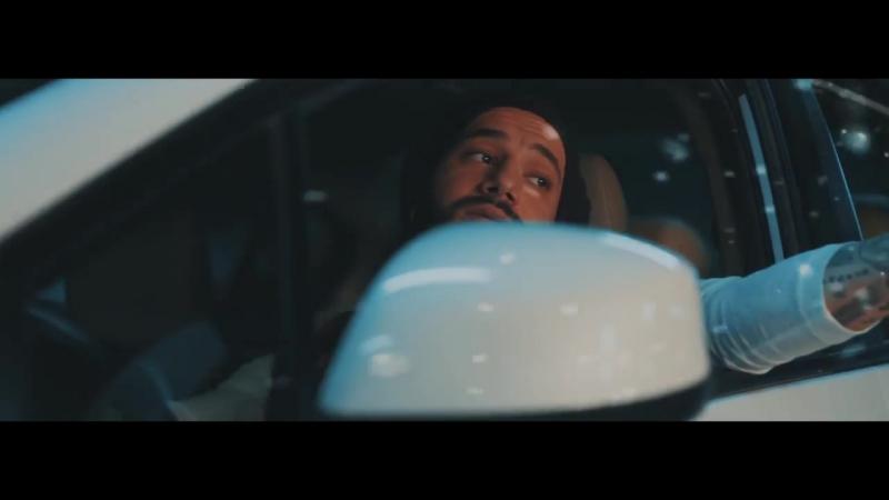 Amir Tataloo - Dari Be Chi Fekr Mikoni OFFICIAL VIDEO HD.mp4
