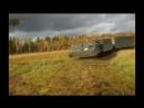 ПО БЕЗДОРОЖЬЮ СЕВЕРА РОCСИИ НА ВЕЗДЕХОДЕ ВИТЯЗЬ ДТ 30 ПОДБОРКА THE RUSSIAN MOTOR