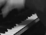 Leif Ove Andsnes - Shostakovich_ Polka