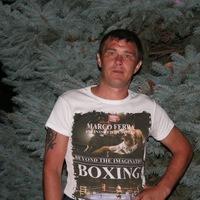Andrey Senin
