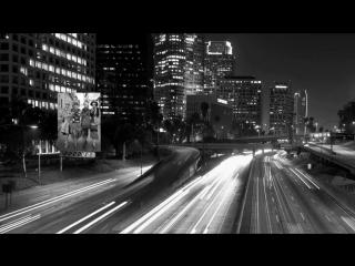 Новая песня А. Челентано и Мины