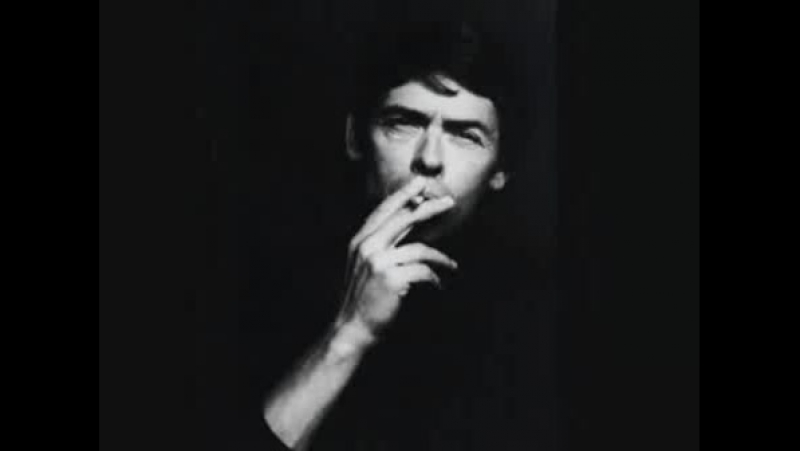 Jacques Brel Edith Piaf-NE ME QUITTE PAS.wmv - YouTube