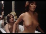Греческая смоковница 1977 Иванов VHS
