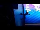 Скоробогатова Екатерина\стрип профи 1 МЕСТО\шоу-чемпионат FLASH