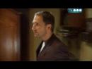 Clip_Мужчина во мне Серя 28[(000136)21-52-22] (online-video-cutter)