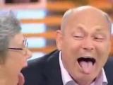 Малахов Геннадий Петрович - Песня про язык