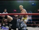 Титаны реслинга на ТНТ и СТС WCW Nitro September 25, 2000