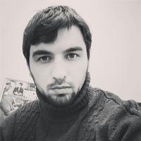 Иннокентий Казанцев