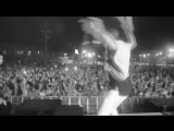 Tove Lo vs. Garmiani - Talking Bomb A Drop (HOTH Edit)