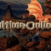 Realms of Ultima online - RUO