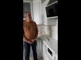 Мебельная фабрика Дэрия. пр-т Ульяновский 26