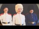 Николай II и казачество