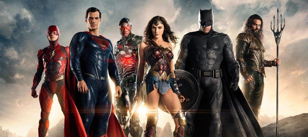 شاهدة فيلم Wonder Woman 2017 مترجم اون لاين