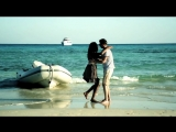 Adrian Sina feat. Beverlei Brown I Cant Live Without You (Official Video)