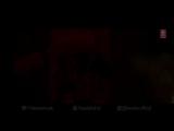 Piya More Song - Baadshaho - Emraan Hashmi - Sunny Leone - Mika Singh, Neeti Mohan - Ankit T Manoj M